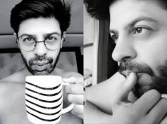 We've Found Shahrukh Khan's Lookalike & He Looks Exactly The Same!