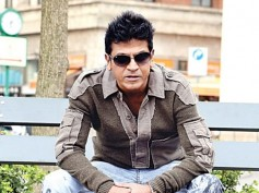 Birthday Spcl: 5 Movies Of Shivarajkumar We Are Eagerly Waiting For!