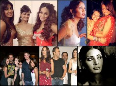 The Real Hottie Of B'wood! These Beautiful Unseen Pictures Of Bipasha Basu Will Leave You Speechless