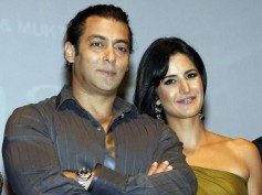 OMG! Salman Khan Is Not A Part Of Me; Katrina Kaif Had Said This Shocking Thing While Dating Him