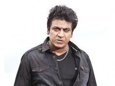 5 Reasons Why August Is Shivanna's Month
