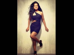 Applying Eucalyptus Oil & Salt Was A Part Of Playing Ghost: Vishakha Singh
