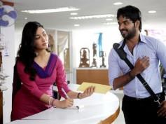 'Tamilselvanum Thaniyar Anjalum' Is Not A Remake Of 'Premium Rush': Director