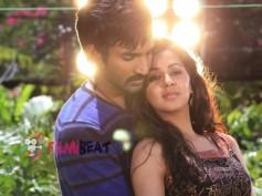 Aadhi's Next Film 'Maragatha Naanaiyam' Is A Fantasy-Comedy
