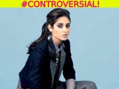 #Controversial: 'My Film Doesn't Require Ileana D'Cruz,' Says Aankhen 2 Director!