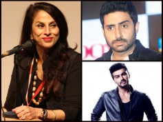 Abhishek Bachchan & Arjun Kapoor's Befitting Reply To Shobha De's Tweet On Indian Olympians at Rio!