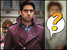 OMG! This Actor To Replace Abhishek Bachchan In Dhoom 4; Salman Khan To Be Blamed?