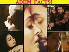 From The Horse's Mouth! 10 Exciting Facts About Aishwarya Rai, Ranbir & Anushka's Characters In ADHM