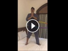 Nailed It! Akshay Kumar Thanks Salman, Ranveer, Alia & Others In The Most Awesome Way [Watch Video]