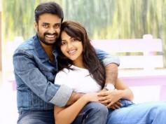 Amala Paul-AL Vijay Divorce: Actress's Mother Responsible?