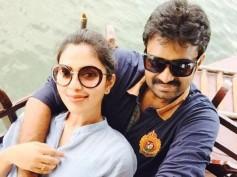 Amala Paul-AL Vijay Divorce: Actress Faces Unofficial Ban?