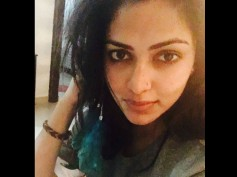 Amala Paul Files For Divorce; Decides Not To Accept Alimony!