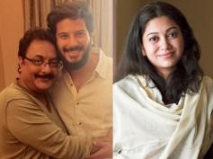 EPIC! Anjali Menon Reacts To Prathap Pothen's Allegations