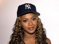 Beyonce Knowles To Set Up Her Own TV  Channel