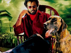 Are You Ready To Watch Rajinikanth's 'Baasha' On The Big Screen After 21 Years?