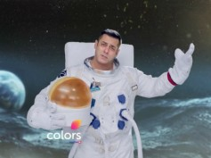 Bigg Boss 10 Promo Out! Salman Khan To Create A History & That Will Be A Mystery!