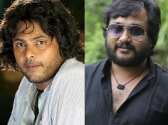Bobby Simha Replaces Jeevan In 'Thiruttu Payale 2'