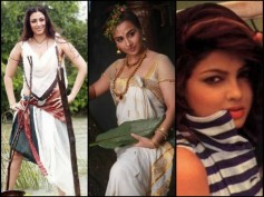 Bollywood Beauties Who Sizzled In Dance Numbers In Malayalam Films!