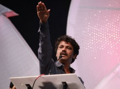 Controversial: Film-maker Cheran Says Sri Lankan Tamilians Are Responsible For Piracy!
