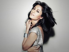 Chitrangada Singh To Quit Acting & Start Producing Films?