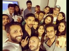 Nach Baliye 7 Gang Reunites At Upen Patel's Birthday Bash! (PICS)