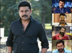 Dileep To Join This Rare List Of Actors!