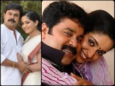 Big Question! Will Dileep Ever Marry Kavya Madhavan?