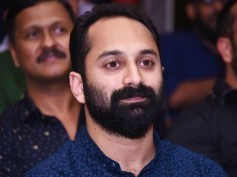 Fahadh Faasil Turns Village Youth Once Again!