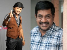 Ganesh & Yogaraj Bhat Join Hands For The Third Time
