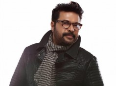No Mammootty Movie For This Onam; Take A Look At His Past Five Onam Releases!