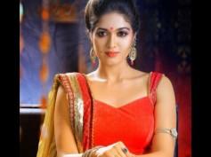 Meghana Raj To Play A Journalist Once Again!