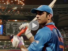 MS Dhoni Trailer: Will Give You Goosebumps All Along The Way!