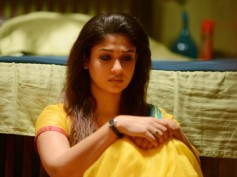 SHOCKER: Nayantara Banned From Entering Star Hotels In Hyderabad?