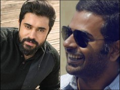 Nivin Pauly Wanted To Debut With Alphonse Puthren's Film!