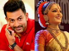 CONFIRMED: Prithviraj & Manju Warrier In 'Gabriyelum Maalakhamarum'