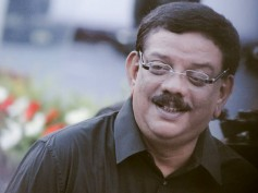 Priyadarshan Opens Up About His Biggest Dream!
