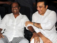 Kamal Haasan is Sivaji Of Our Generation: Rajinikanth