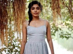 Rima Kallingal Speaks About Male Chauvinistic Elements In Films!