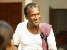 Actor-Mimicry Artist Sagar Shiyas Passes Away