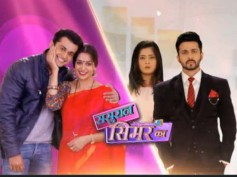Relief, Finally! Sasural Simar Ka To Go Off Air!