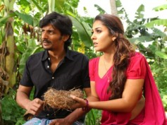 'Thirunaal' Weekend (First Three Days) Box Office Prediction