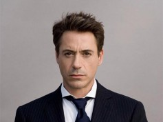 Robert Downey Jr. Returning  To Television After 15 Years