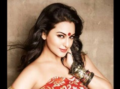 I Am What I Am Because Of Dabangg: Sonakshi Sinha
