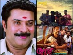 Aadu 2, CBI 5 & Other Upcoming Malayalam Film Sequels!