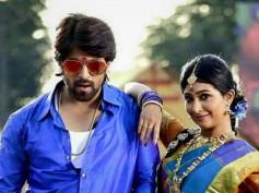 Yash & Radhika Pandit To Be Engaged On Friday(Aug 12)?