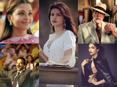 Making India Proud! Bollywood Stars Who Have Acted In Hollywood Films..
