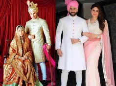 Wow! Kareena Kapoor Reveals Why Her Wedding With Saif Ali Khan Was Special!