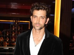 'One Man Army' Hrithik Roshan Does Not Want Bollywood Stars To Promote His Film Kaabil?