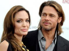 Angelina Jolie To Divorce Brad Pitt After 11 Years Of Togetherness