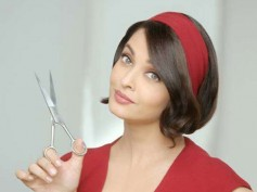 Aishwarya Rai Bachchan LOSING Her Worth? Another Actress To Replace Her As The Face Of This Brand!